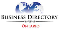 Businesses in Ontario