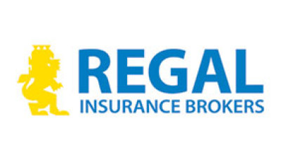 Regal Insurance Brokers All The Information About Regal